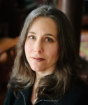 Professor Jennifer Taub of Vermont Law School